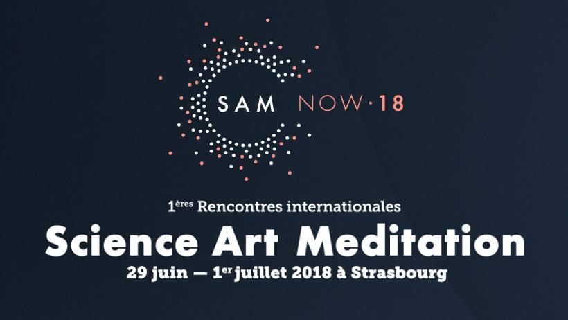 SAM Now 2018